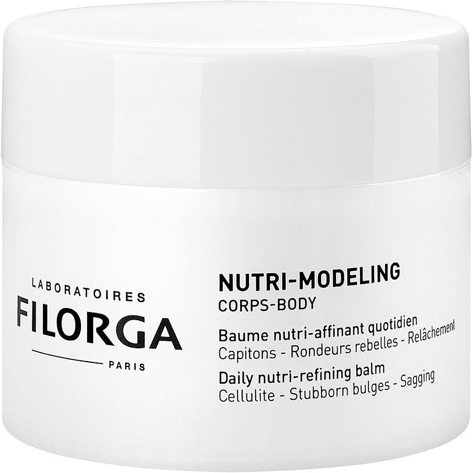 Filorga Nutri-Modeling Body 200 ml Filorga Body Cream