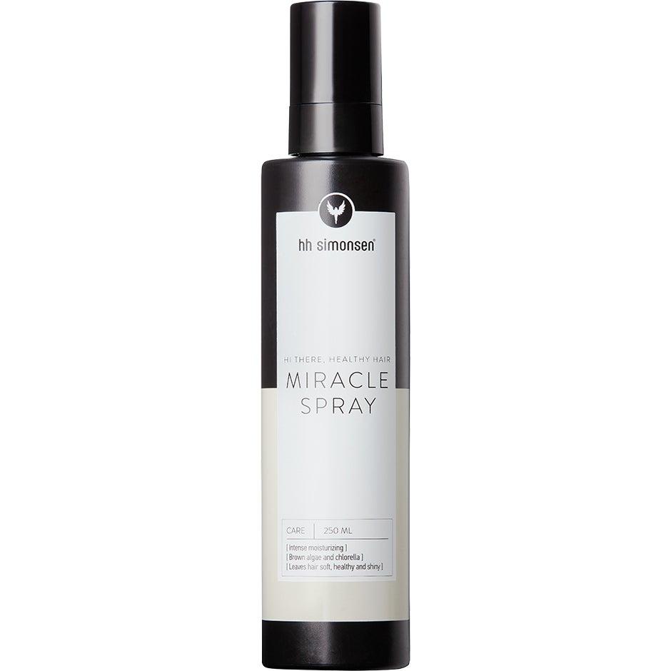 Miracle Spray 250 ml HH Simonsen Finishing