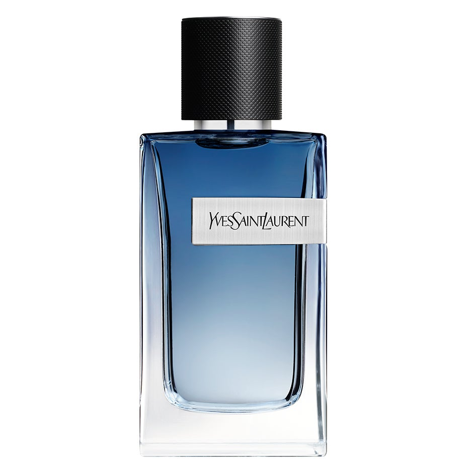 Y Live 100 ml Yves Saint Laurent Herrparfym