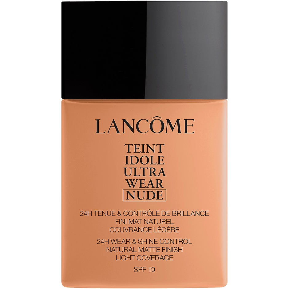 Lancôme Teint Idole Ultra Wear Nude Foundation 40 ml Lancôme Foundation