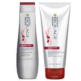 Matrix Matrix Biolage Advanced Repairinside Duo