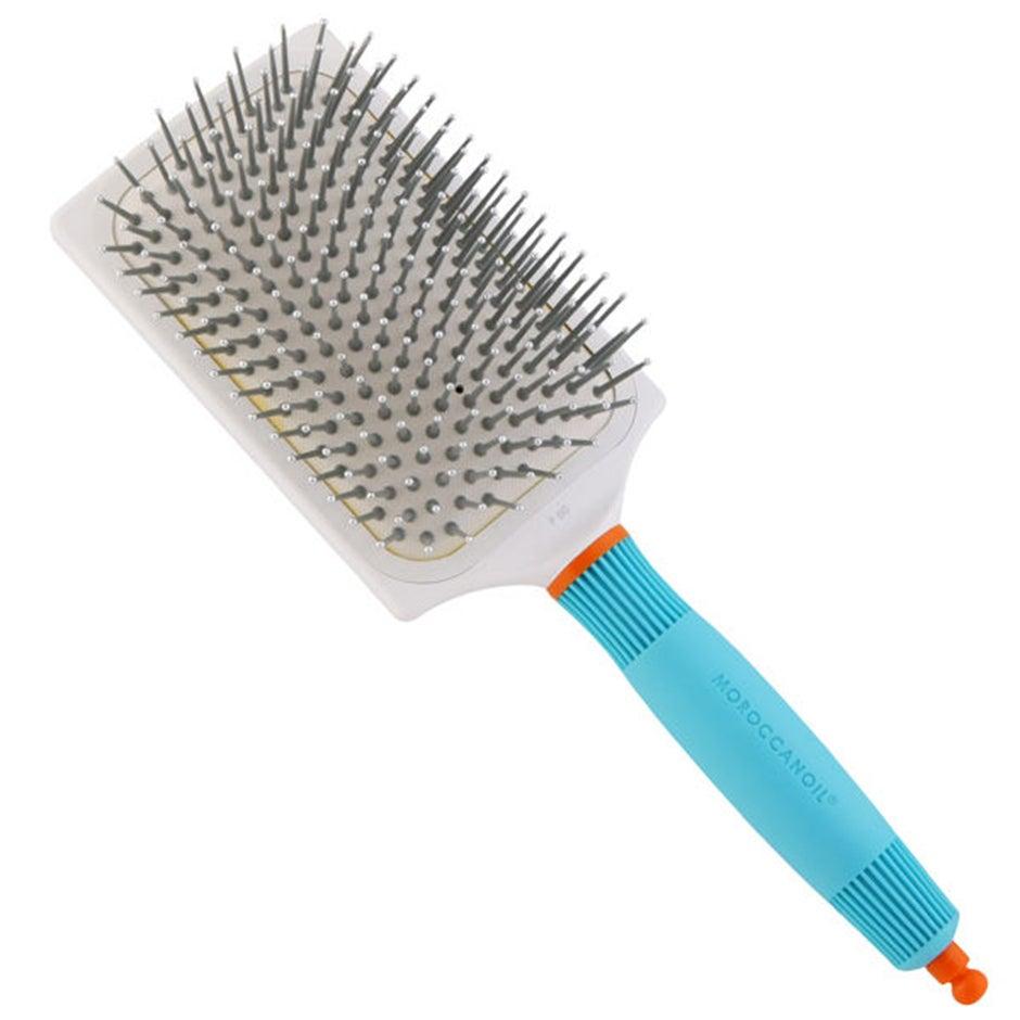 Paddle Brush Moroccanoil Paddelborste