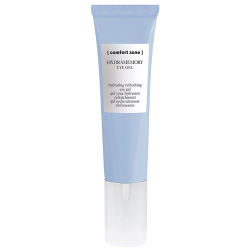 Comfort Zone Hydramemory Eye Cream Gel