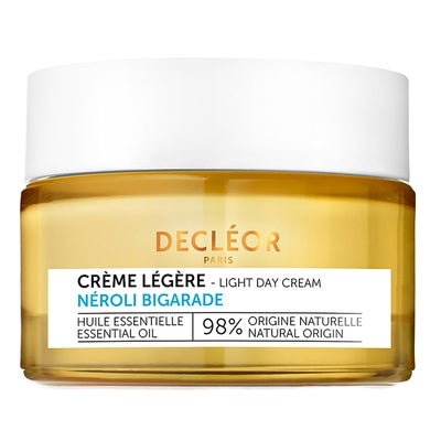 Decléor Neroli Bigarade Light Day Cream