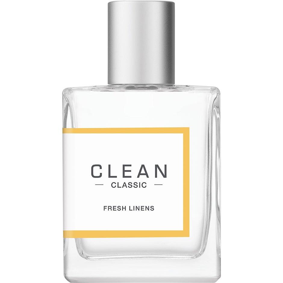 CLEAN Fresh Linens 60 ml Clean EdP