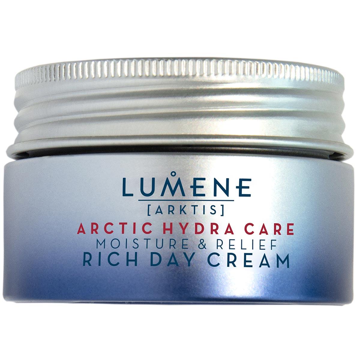 Arctic Hydra Care 50 ml Lumene Dagkräm