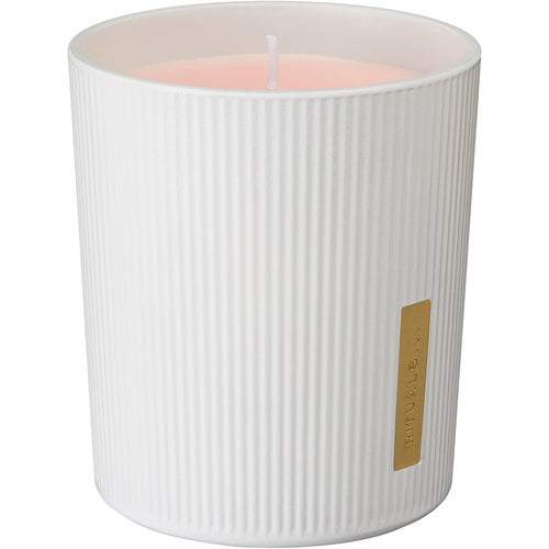 Rituals... The Ritual of Sakura Scented Candle