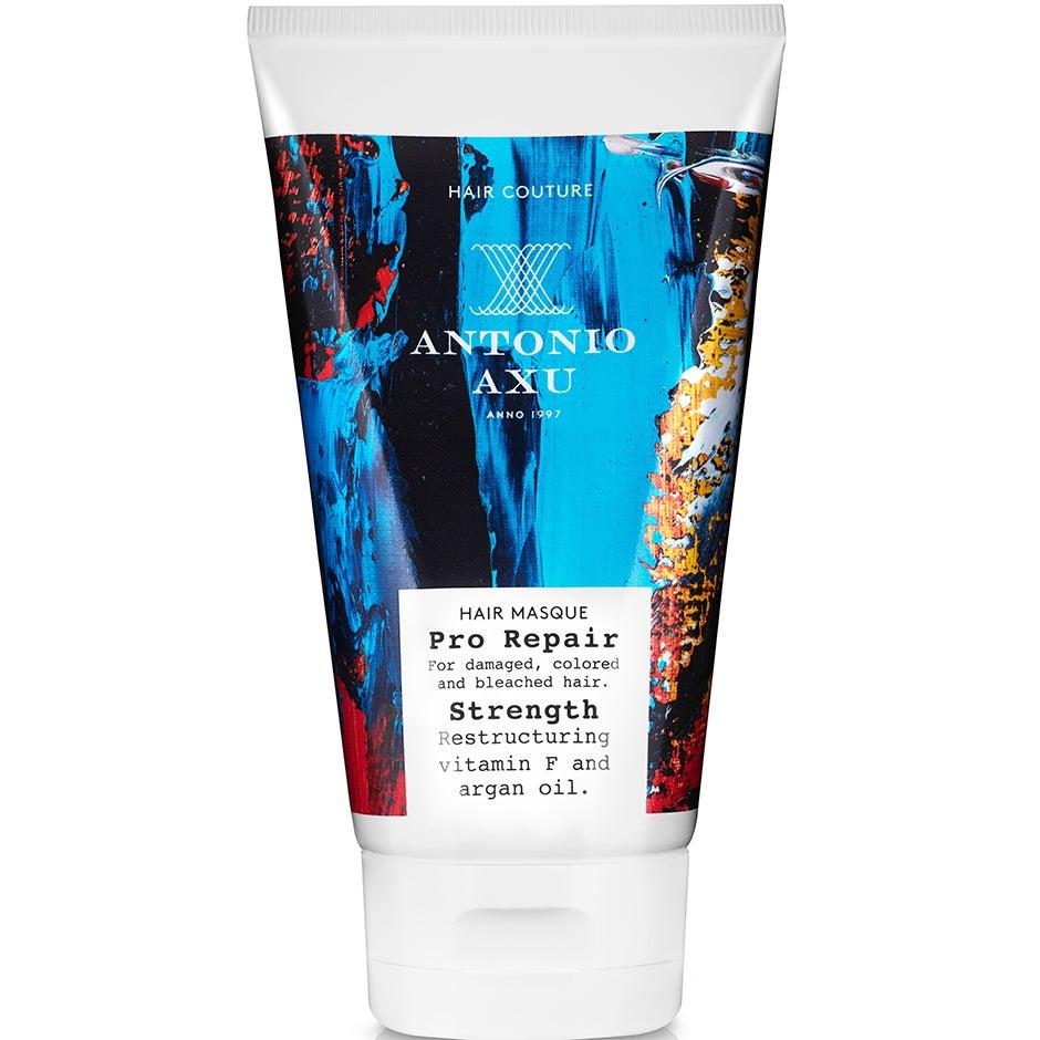 Hair Masque Pro Repair, 150 ml Antonio Axu Hårinpackning