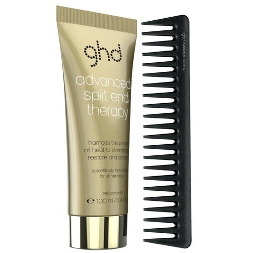 ghd ghd Advanced Split End Therapy & Detangling Comb
