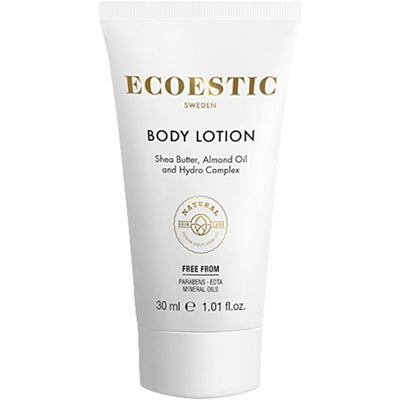 ECOESTIC Body Lotion