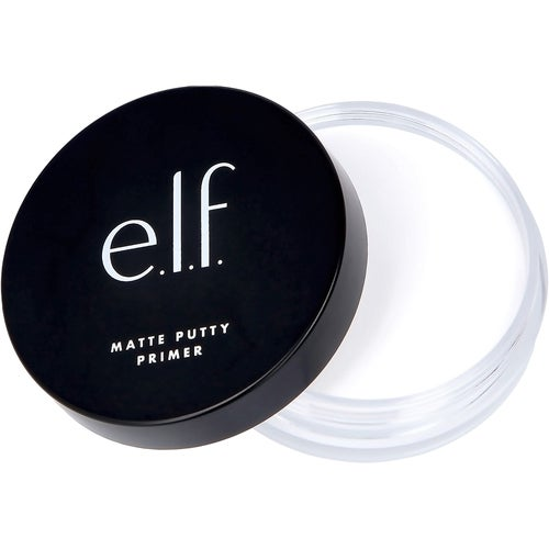 e.l.f. Luminous Putty Primer Universal