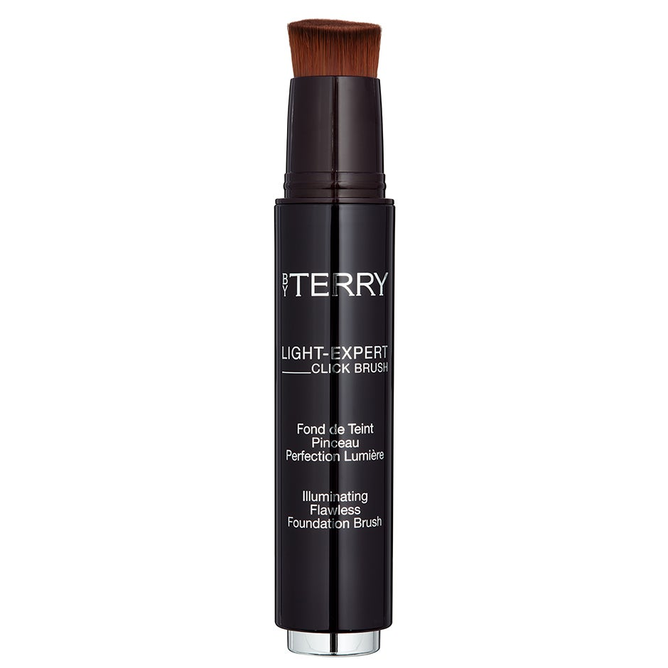 Light Expert Click Brush 17.5 ml By Terry Foundation