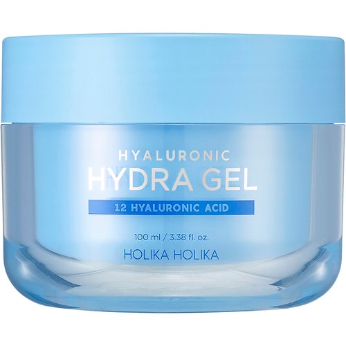 Holika Holika Hyaluronic Hydra Gel Cream