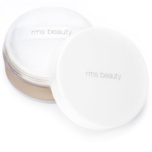 rms beauty tinted UnPowder