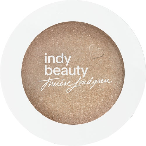 Indy Beauty Ready, Set, Glow! Highlighter Maxinne
