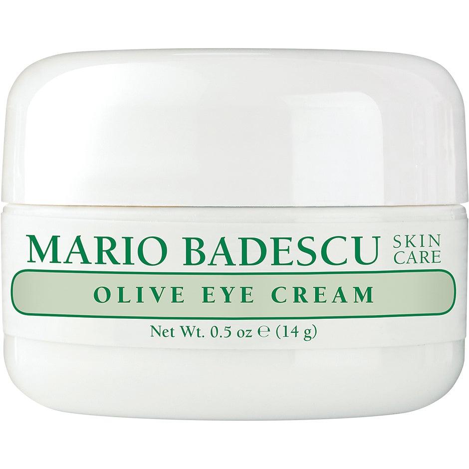 Mario Badescu Olive Eye Cream 14 ml Mario Badescu Ögon