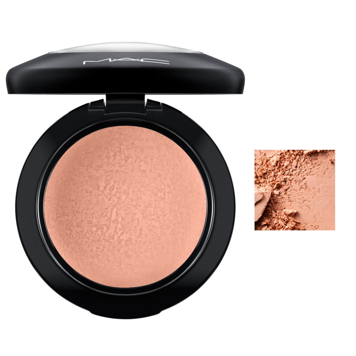 MAC Cosmetics Mineralize Blush