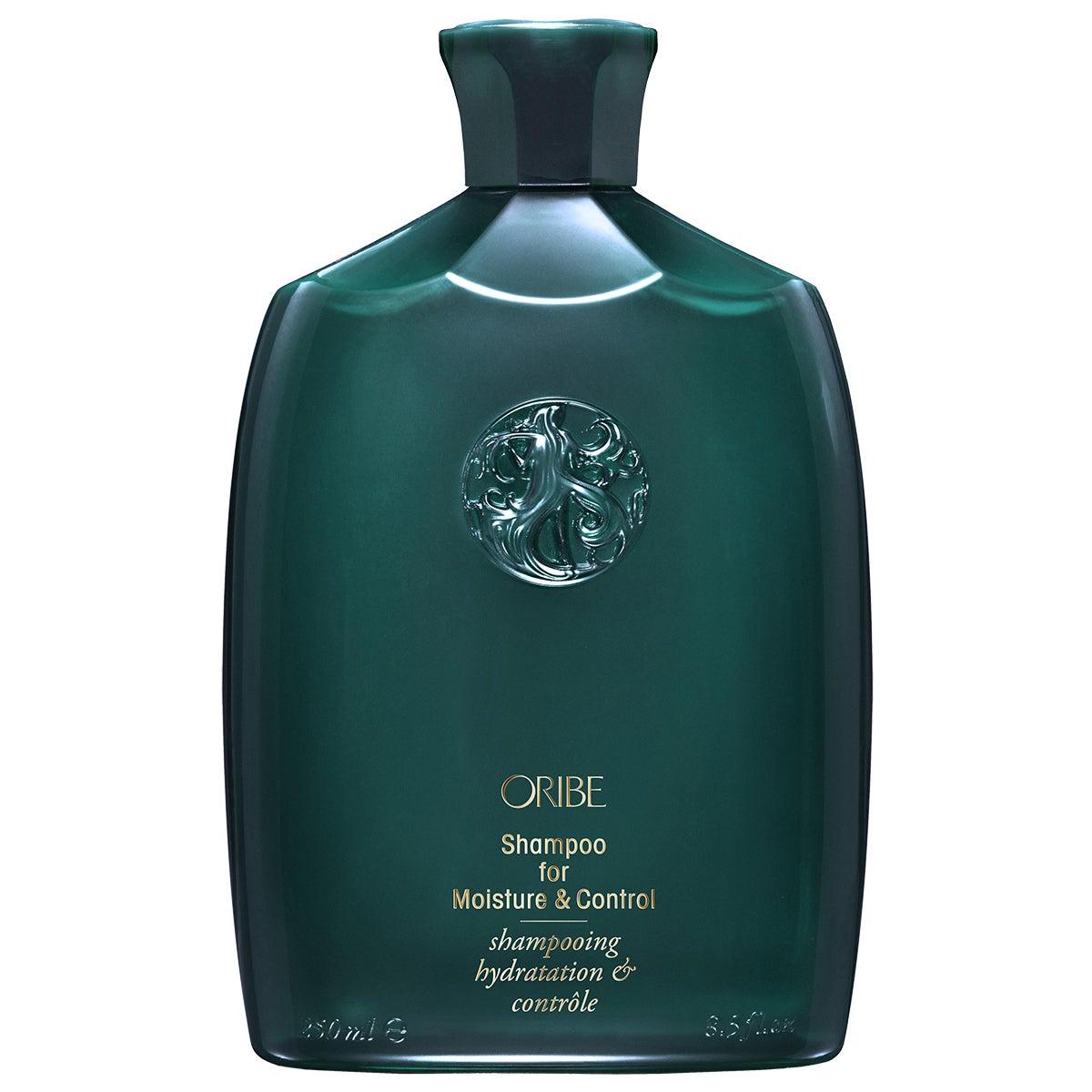 Shampoo for Moisture & Control 250 ml Oribe Schampo