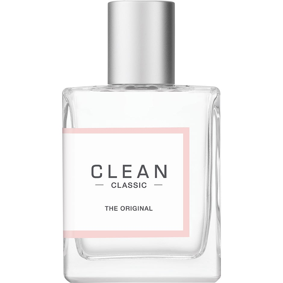 CLEAN Original 60 ml Clean Dofter