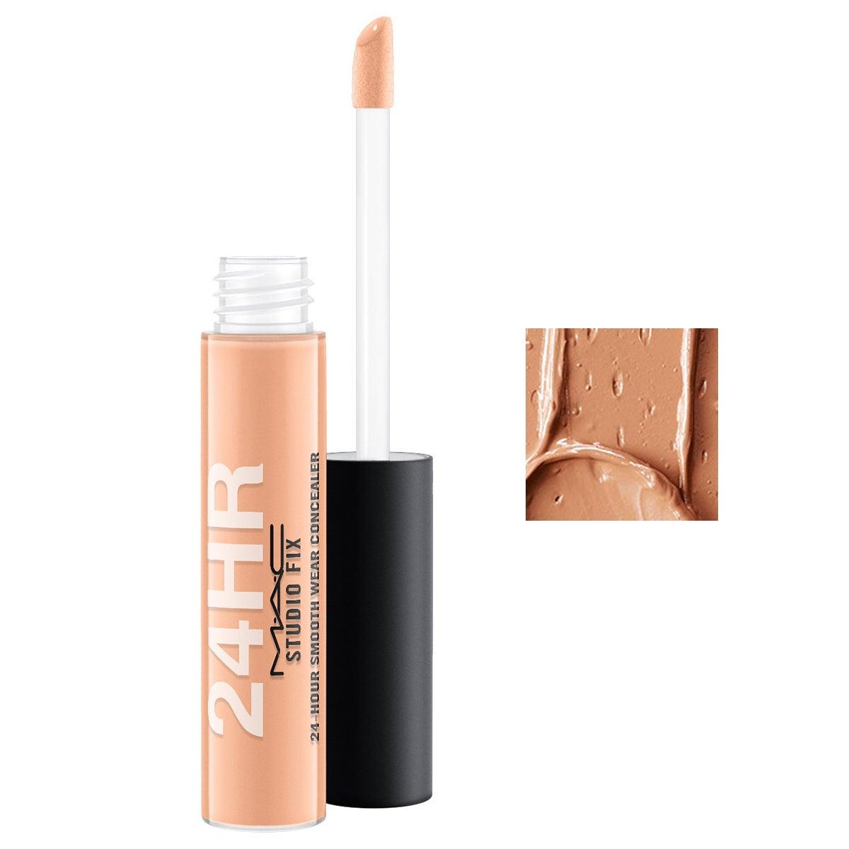 Studio Fix 24H smooth Wear Concealer 7 ml MAC Cosmetics Concealer