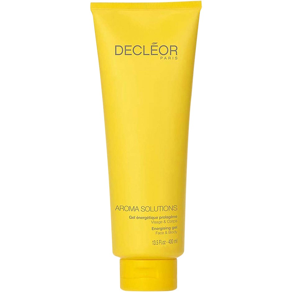 Prolagene Energising Gel 400 ml Decléor Oljor