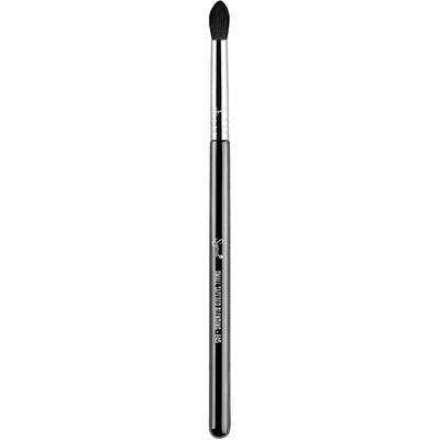 Sigma Beauty Sigma Small Tapered Blending Brush - E45