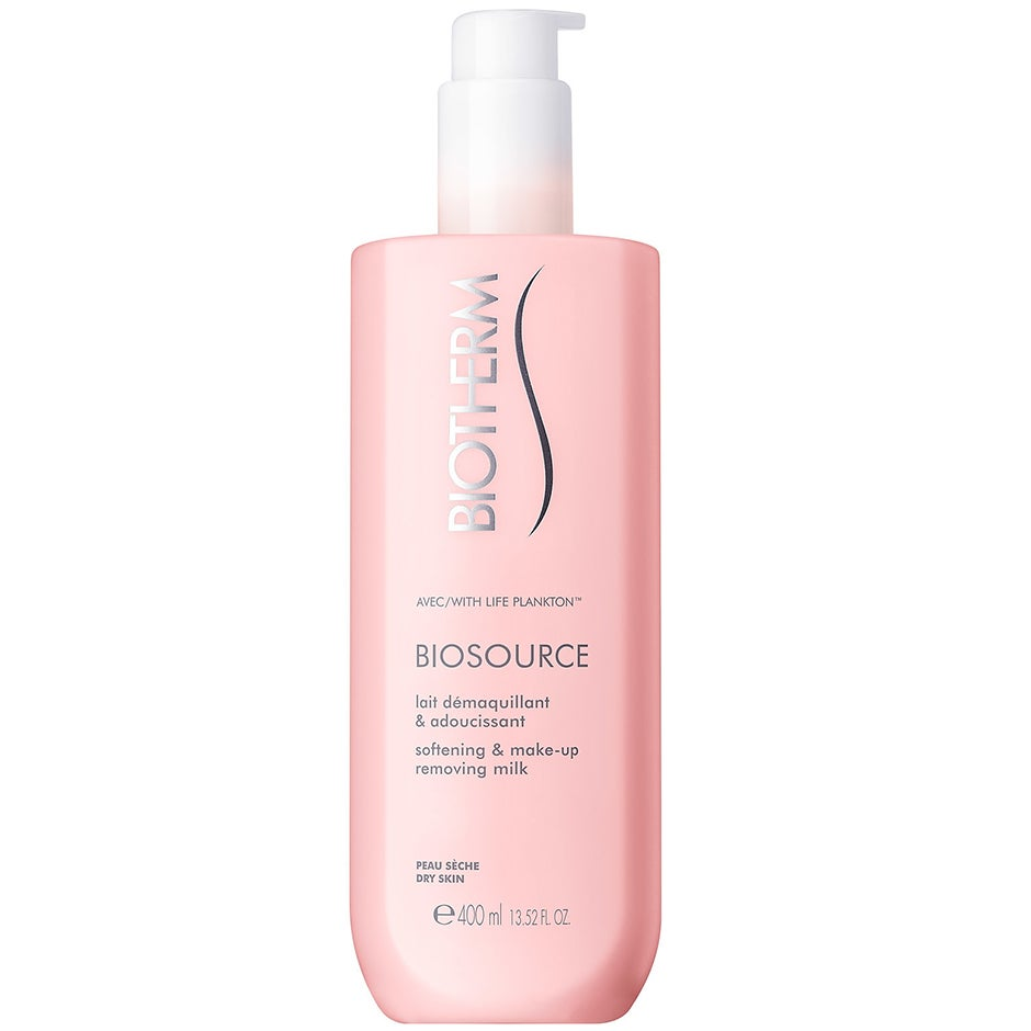 Biosource 400 ml Biotherm Remover