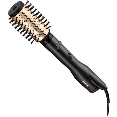 Babyliss BaByliss Big Hair Lustre AS970E