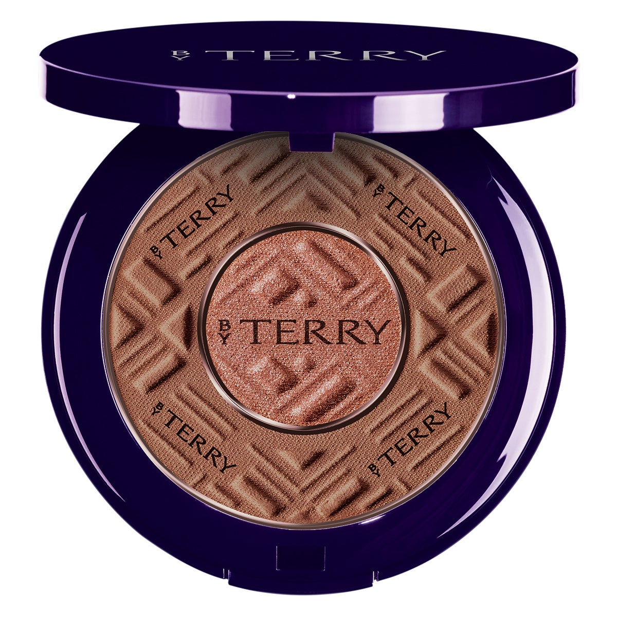 Compact Expert Dual Powder 5 g By Terry Puder