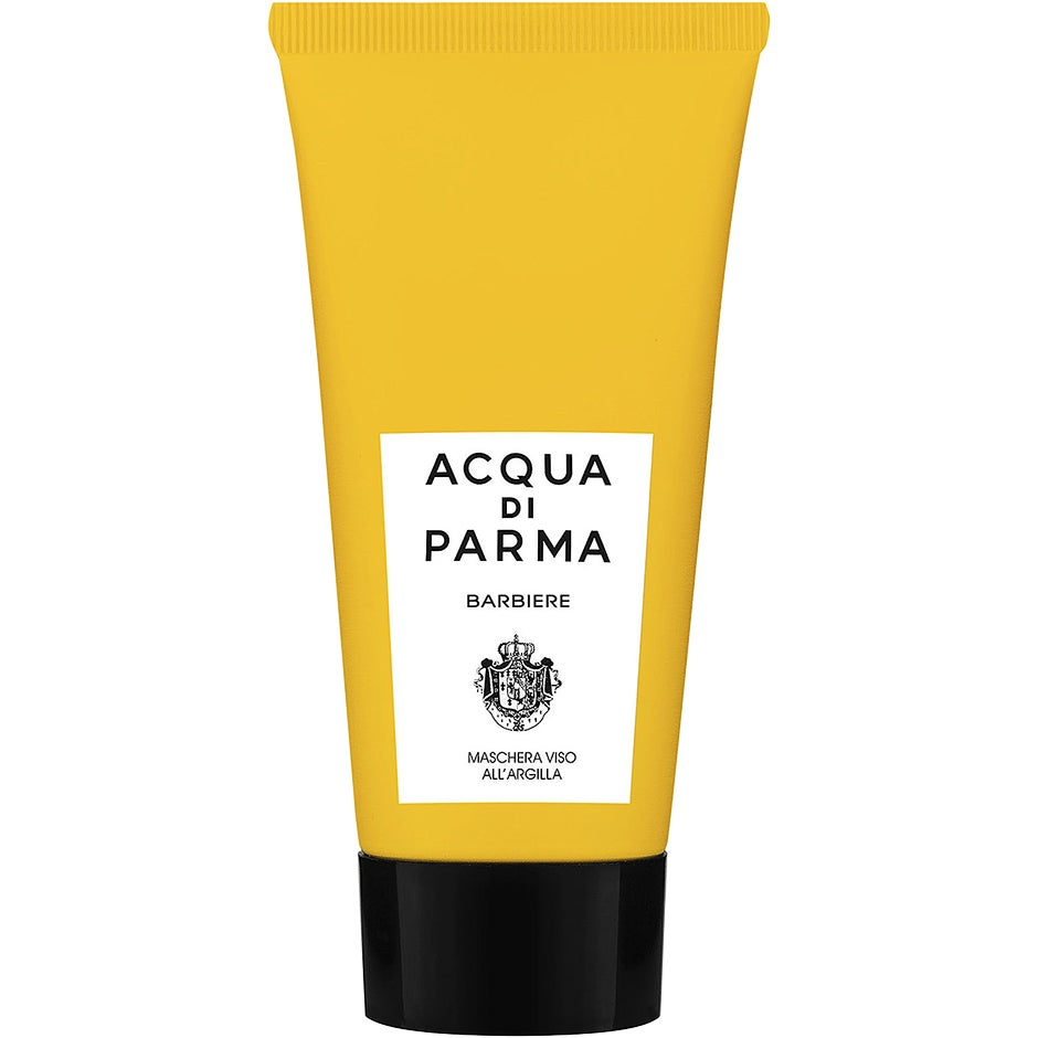 Barbiere 75 ml Acqua Di Parma Ansiktsmask