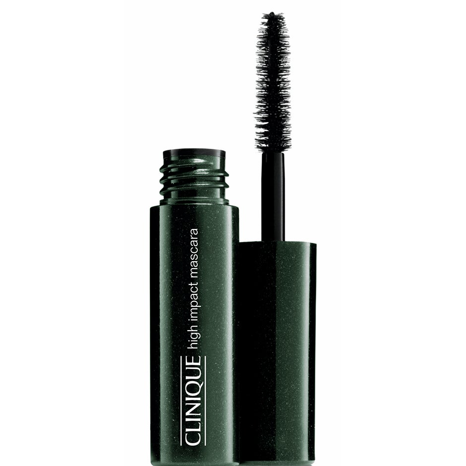 High Impact Mini Mascara Gift 3.5 ml Clinique Erbjudanden