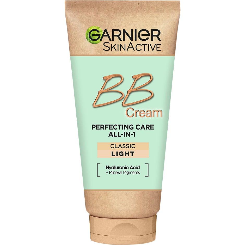 Garnier Miracle Skin Perfector BB Cream 50 ml Garnier Fuktgivande