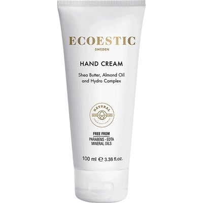 ECOESTIC Hand Cream