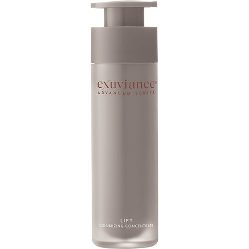 Exuviance Lift Volumizing Concentrate