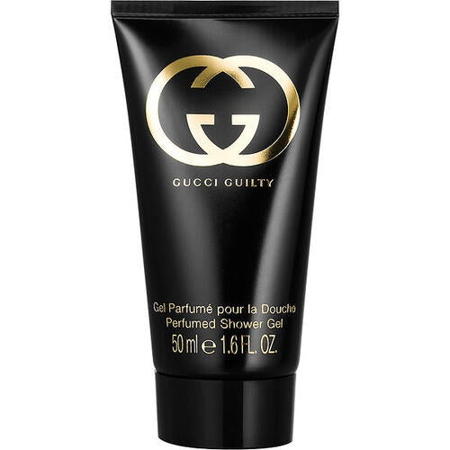 Gucci Guilty Pour Homme Shower Gel Gift