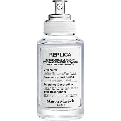 Maison Margiela Replica Lazy Sunday Morning