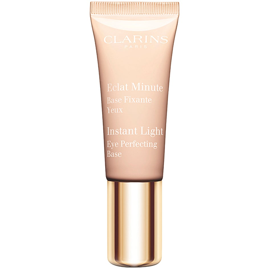 Clarins Instant Light Eye Perfecting Base Clarins Ögonskugga