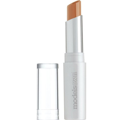 Models Own Flawless - Cream Concealer Stick