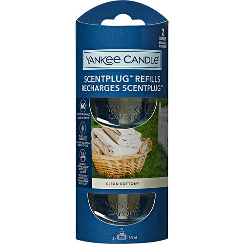 Yankee Candle ScentPlug Refill