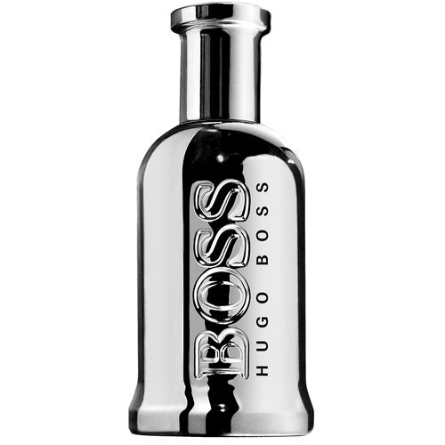 Hugo Boss Boss Bottled United
