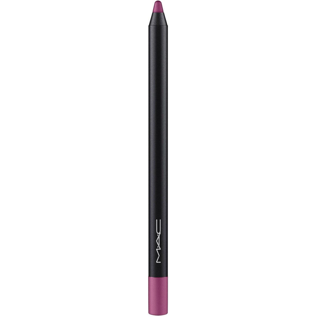 MAC Pro Longwear Lip Pencil 1.2 g MAC Cosmetics Läppenna