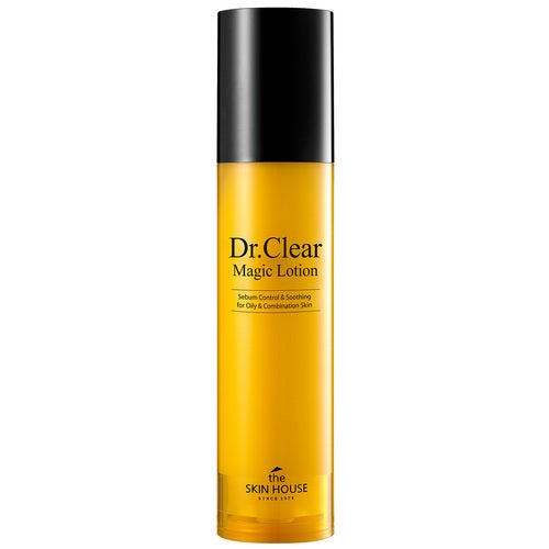 The Skin House Dr. Clear Magic Lotion
