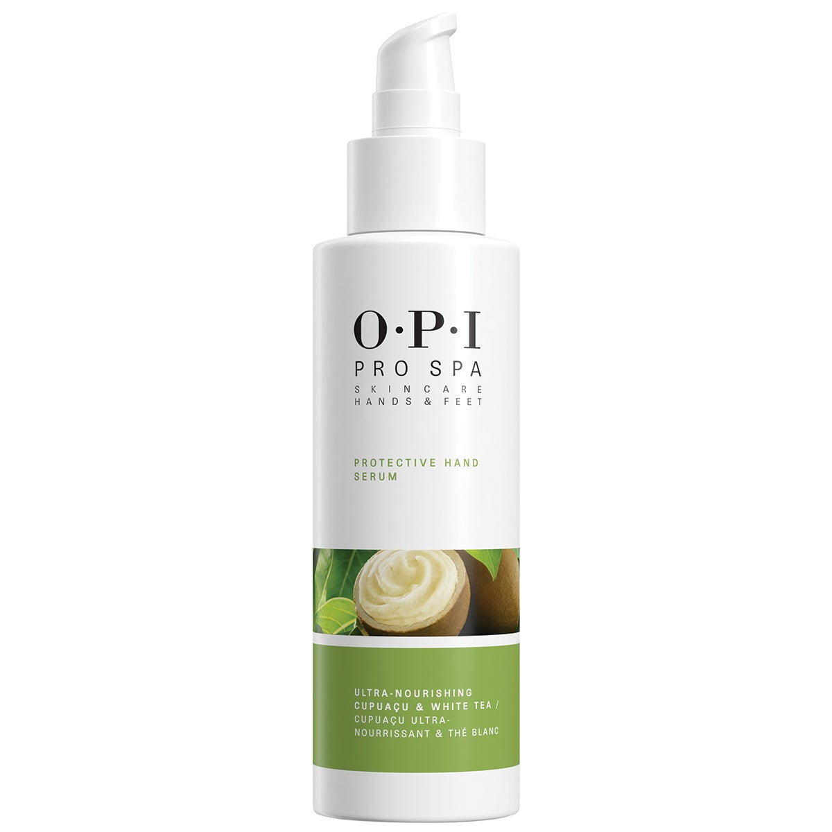 OPI Pro Spa Protective Hand Serum
