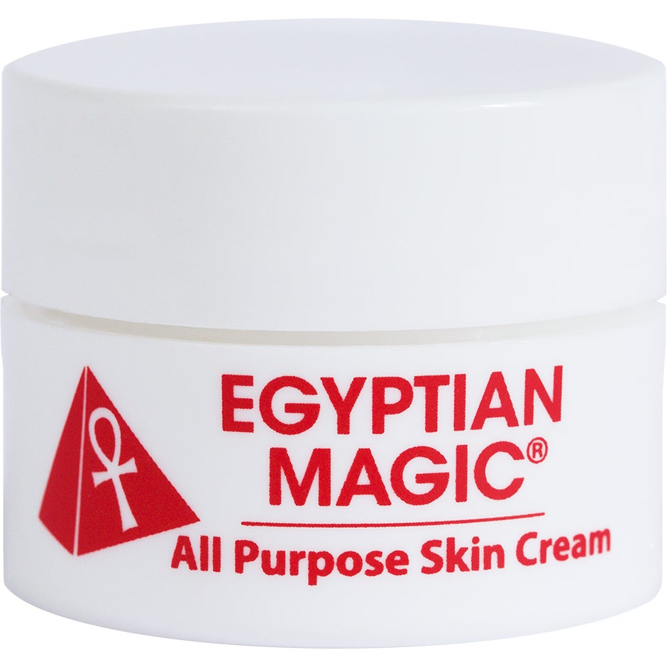 Egyptian Magic All Purpose Skin Cream 7.5 ml Egyptian Magic Allround