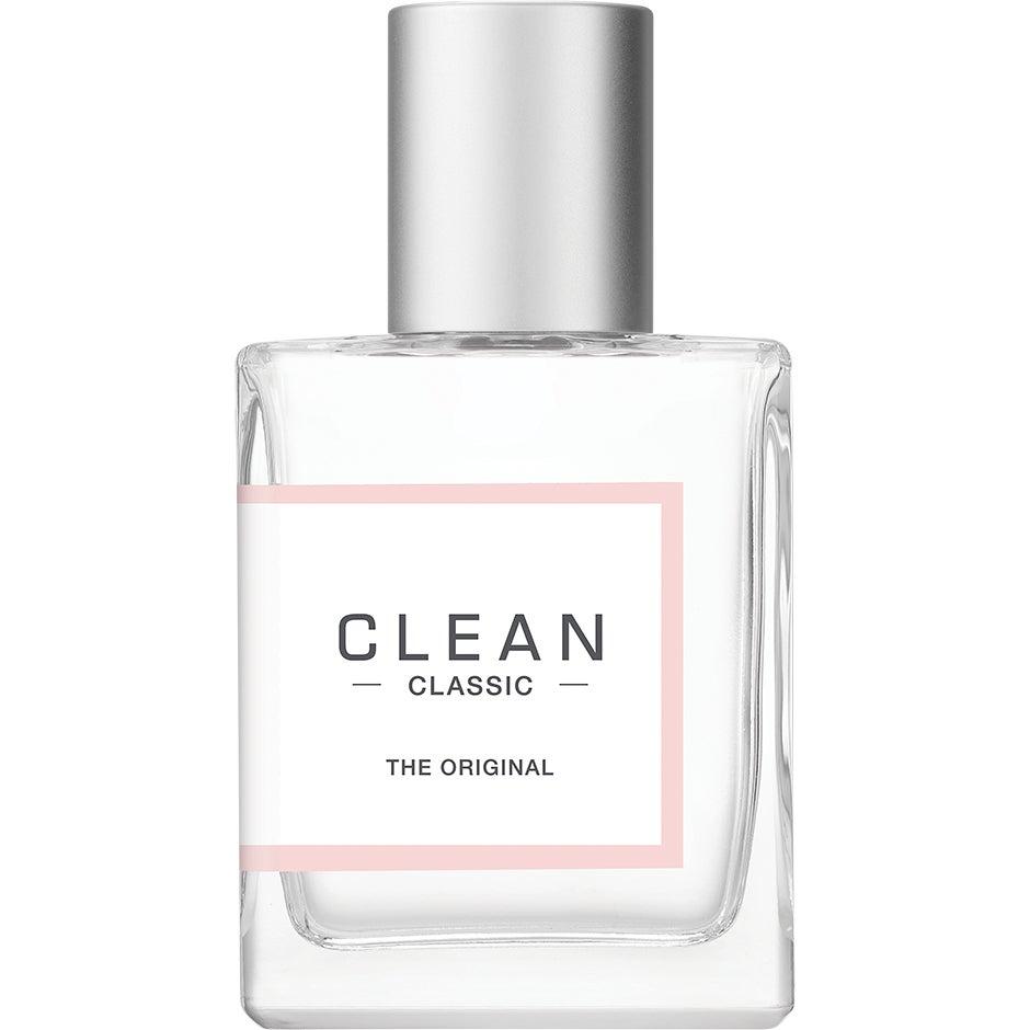 CLEAN Original 30 ml Clean Dofter