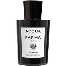 Acqua Di Parma Essenza After Shave Balm