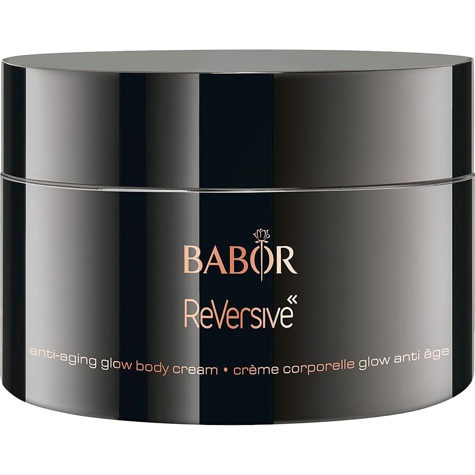 Babor Reversive Body Cream 200 ml Babor Body Cream