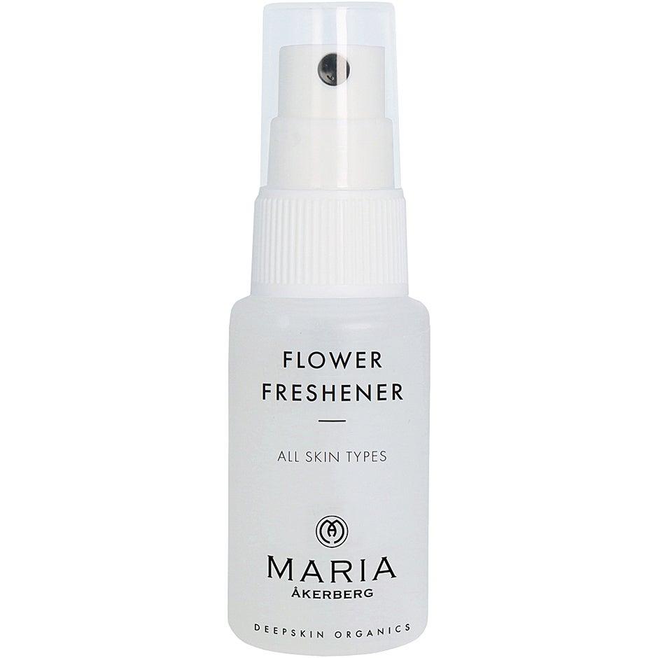 Flower Freshener 30 ml Maria Åkerberg Ansiktsvatten