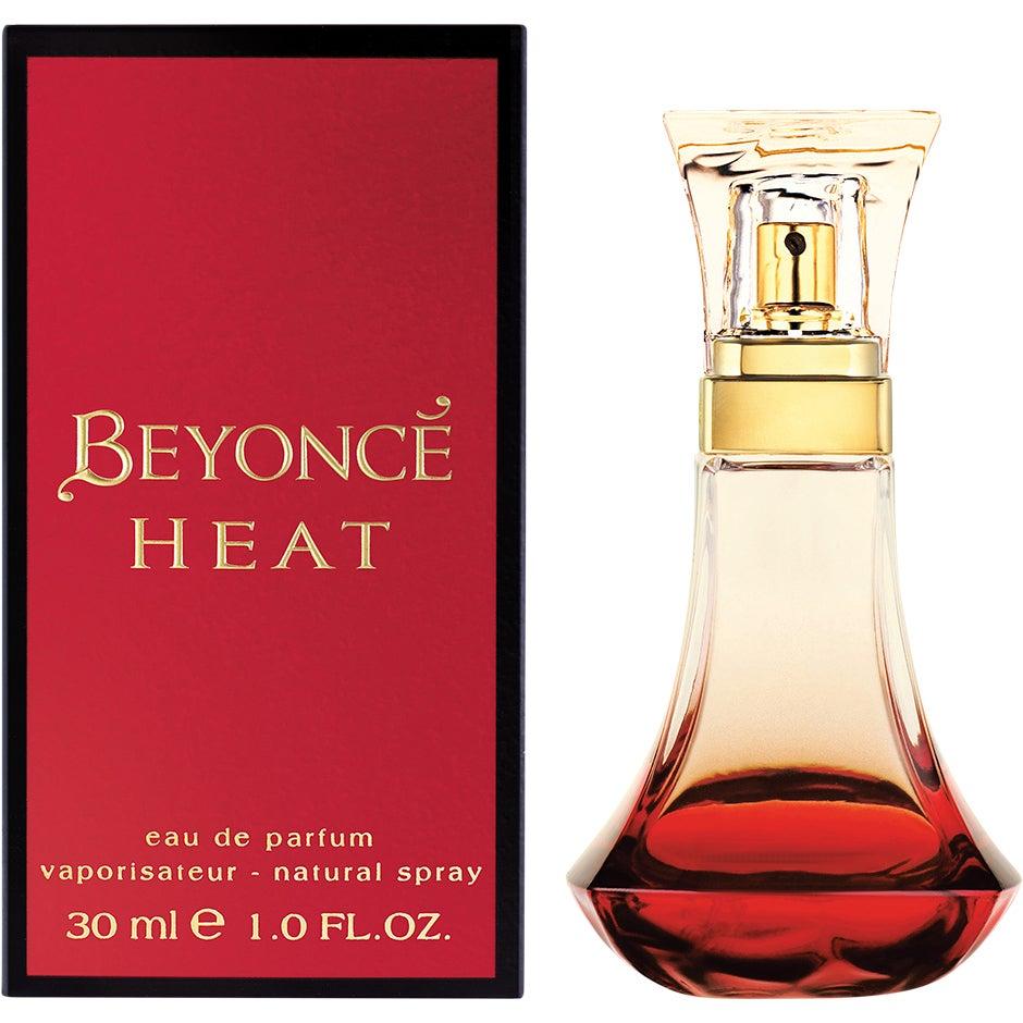 Heat 30 ml Beyoncé EdP