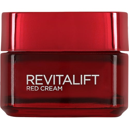 L'Oréal Paris Revitalift Ginseng Glow Day Cream
